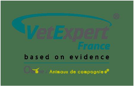VETEXPERT France